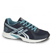 Zapatilla deportiva running