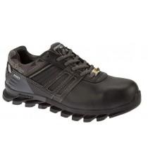 Zapatillas seguridad OWEN JH